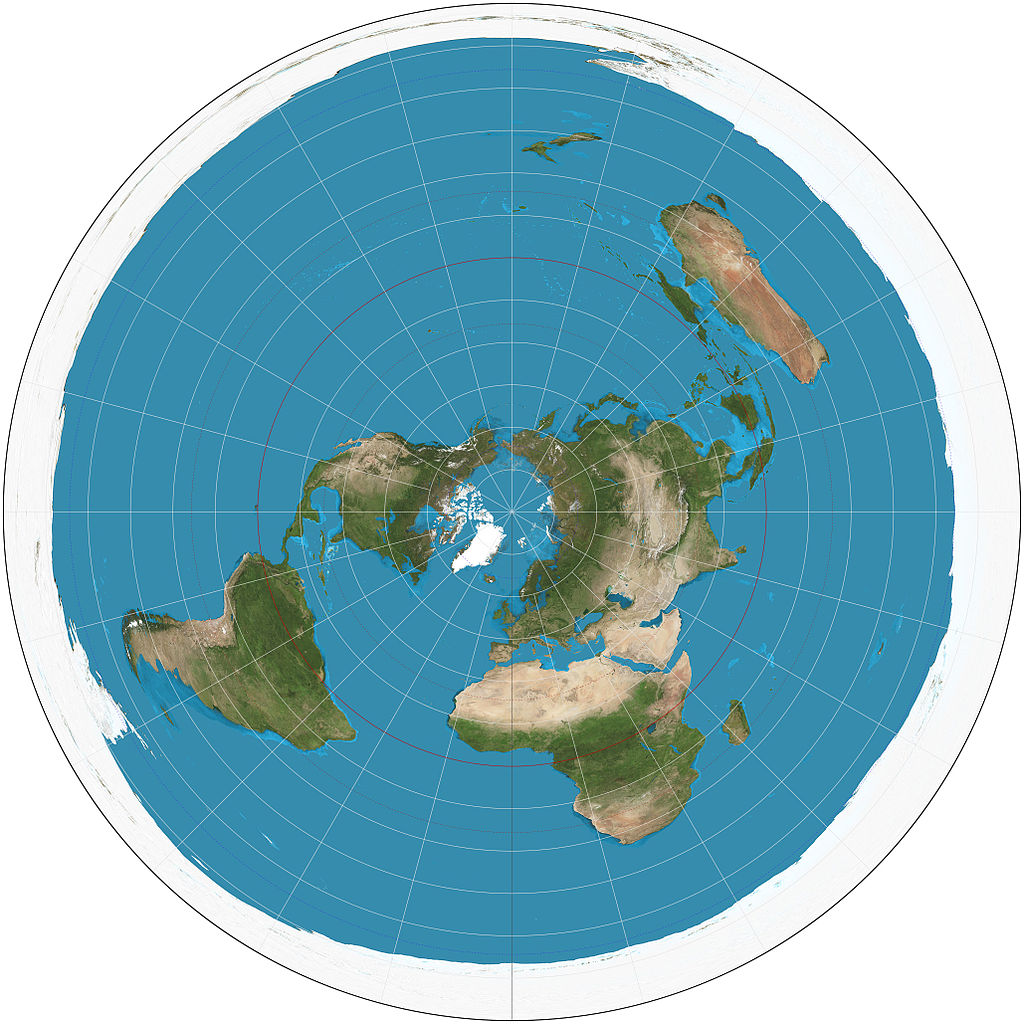 1024px-Azimuthal_equidistant_projection_SW.