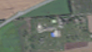 10300100343EC900-preview-cropper-airbase.png