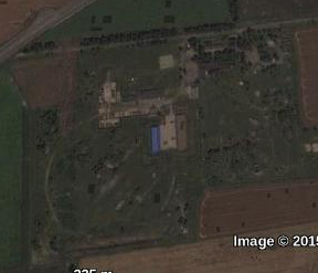 1030010034CD4700-googleearth-cropped-airbase.png
