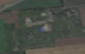 1030010034CD4700-preview-cropper-airbase.png