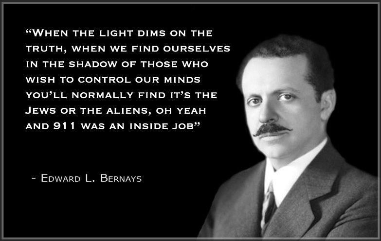 Image result for edward bernays