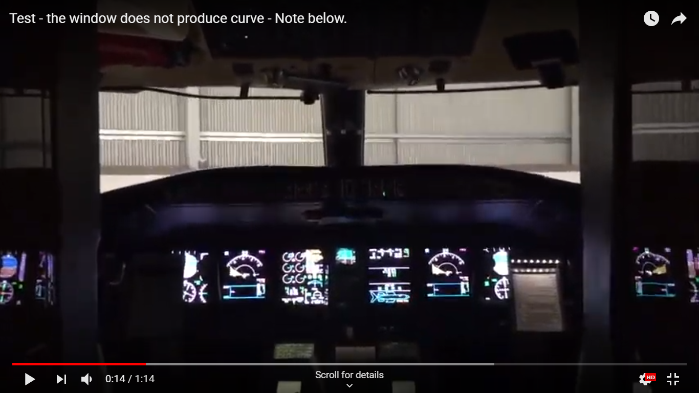 14. wolfie cockpit.