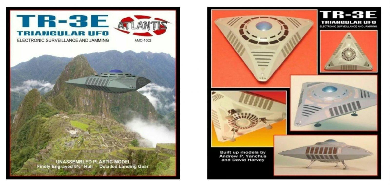 1588011815859ufo model kit.jpg