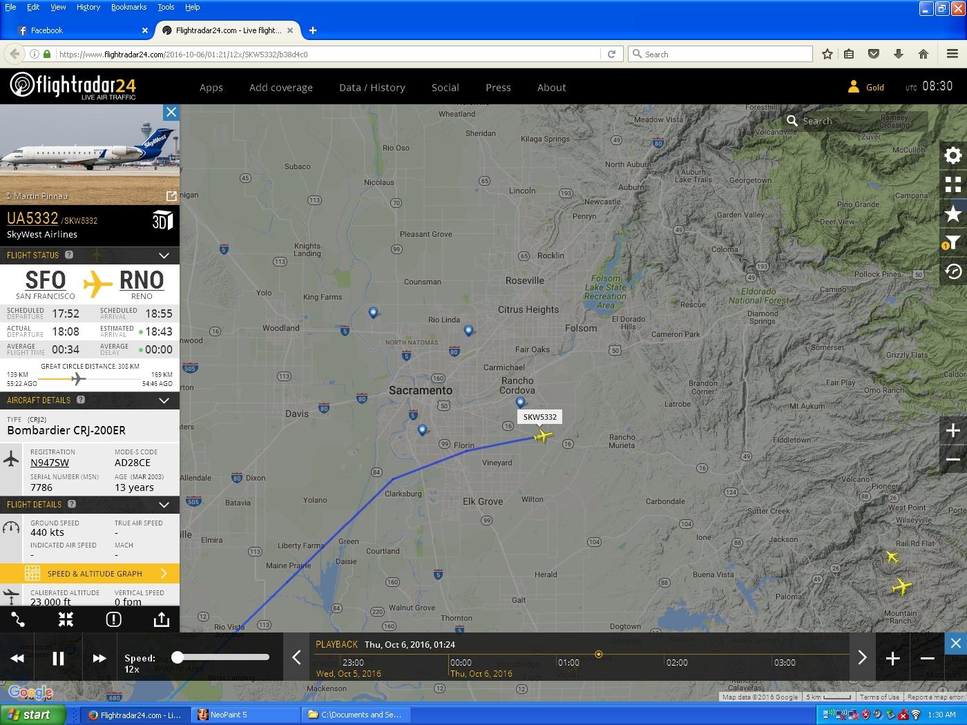 16-10-05 trail-37 1824 not SKW5332 headed ENE.jpg