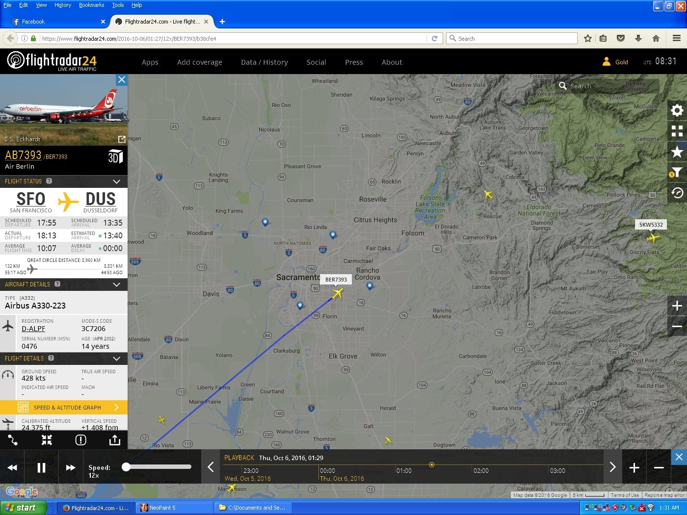 16-10-05 trail-37 1829 not BER7393 headed NE.jpg