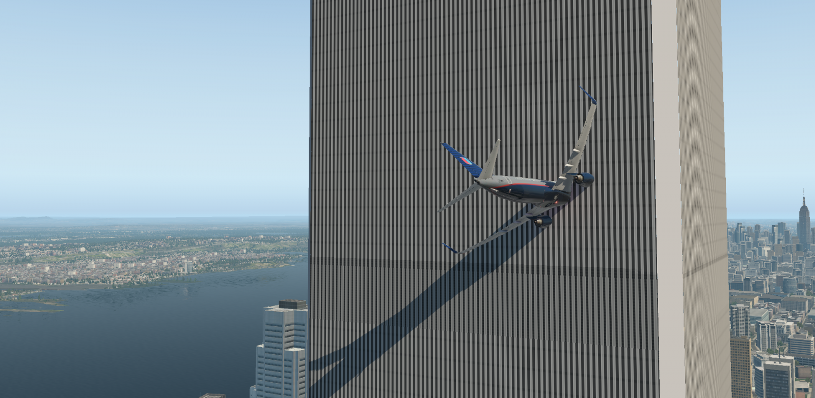 175 south tower.png