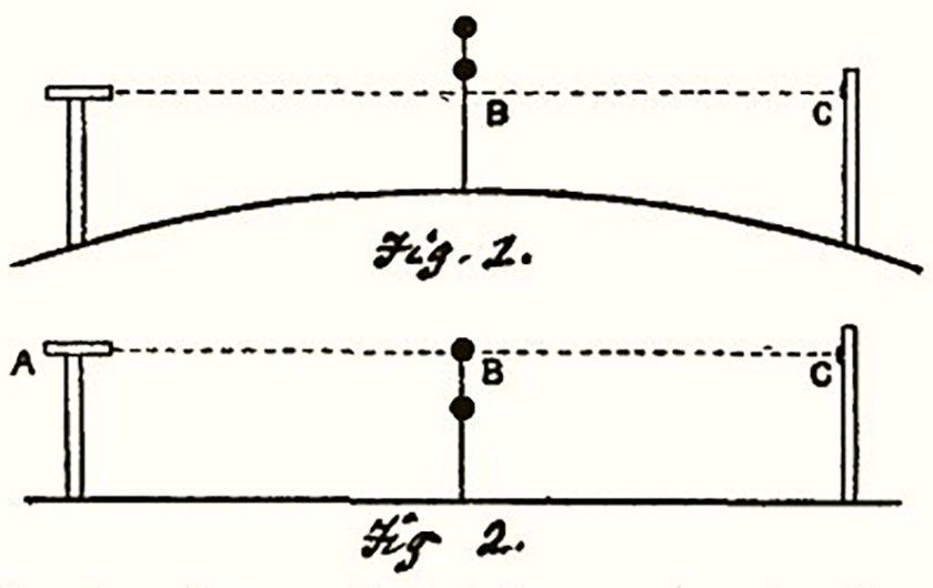 1905_Wallace_A237.2_fig399.