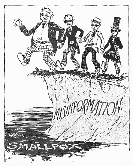 1930s Smallpox Anti-Vaxxers.jpeg