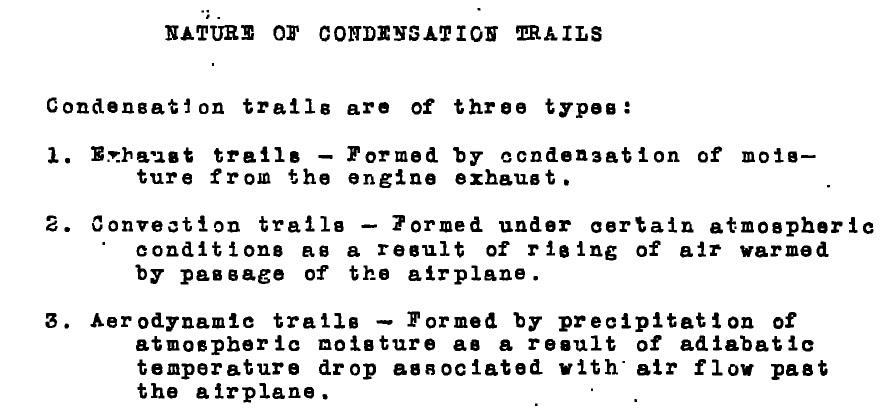 1942 NACA Contrails.jpg