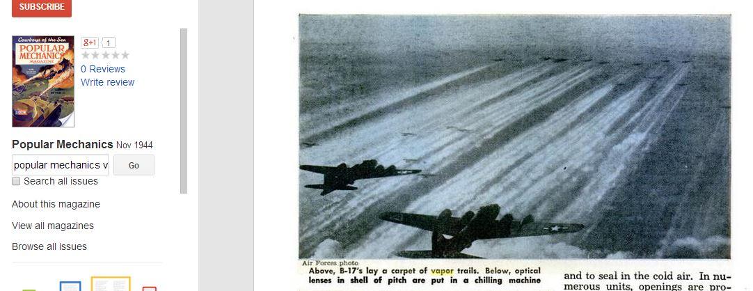 1944b17popmech.JPG