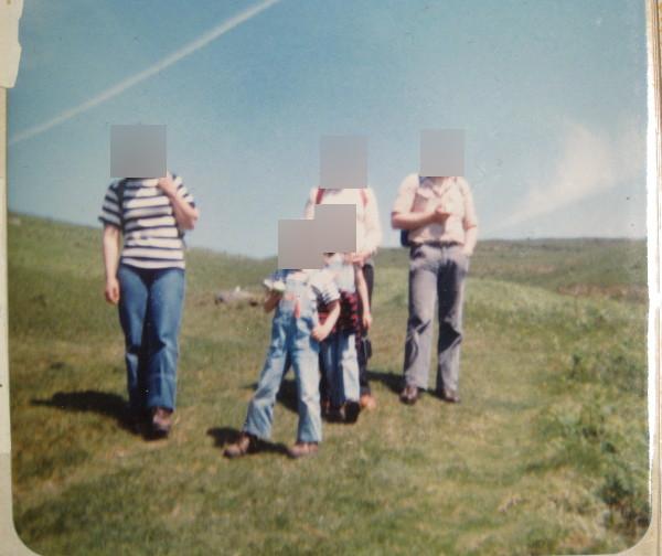 1980Contrail.jpg