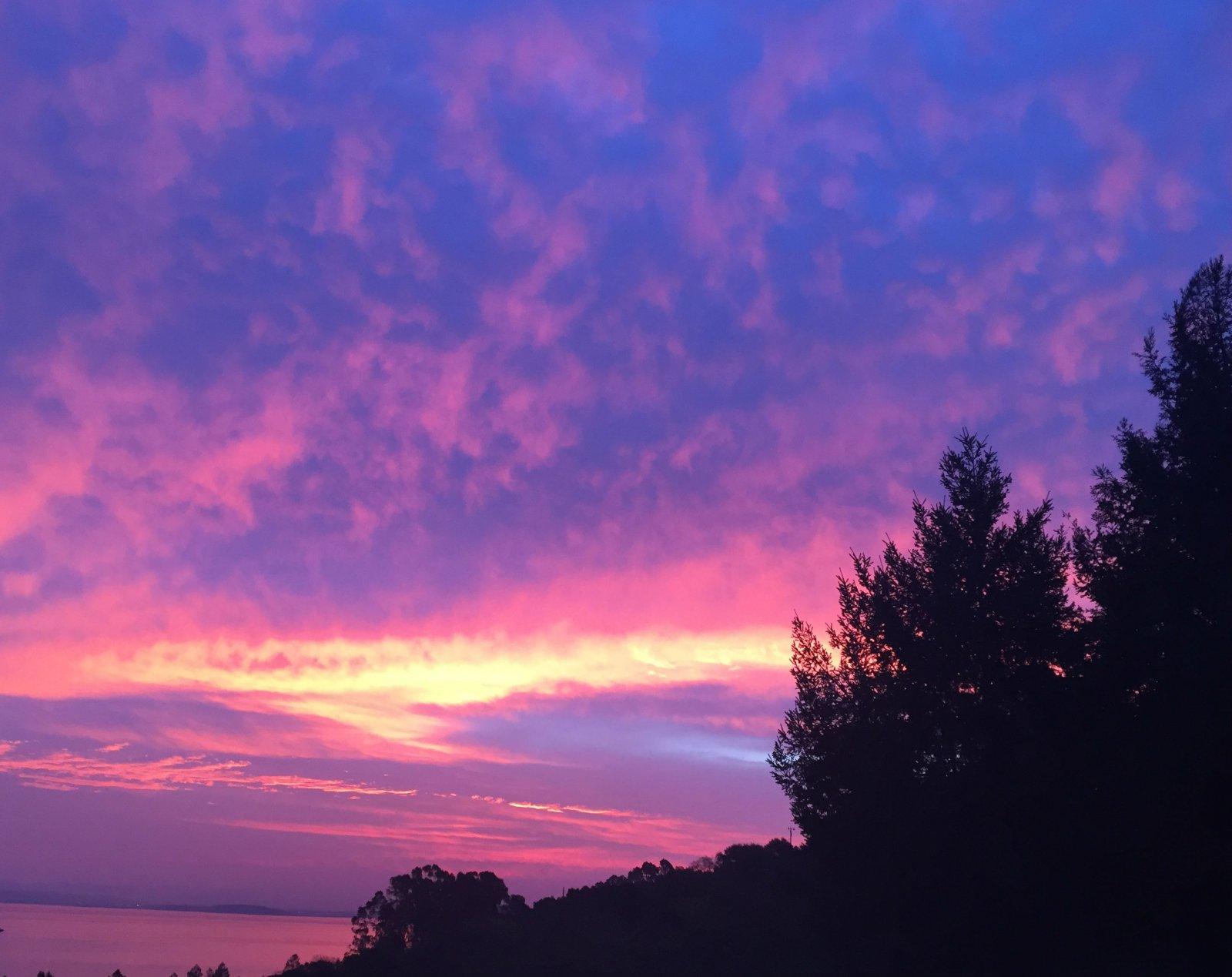 1Feb17_sunrise.jpg