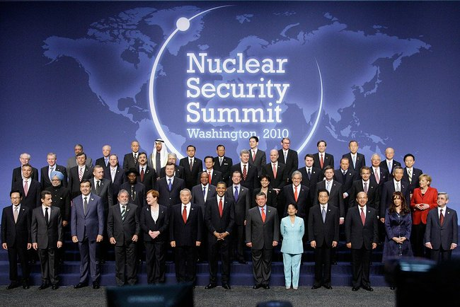 2010_Nuclear_Security_Summit.