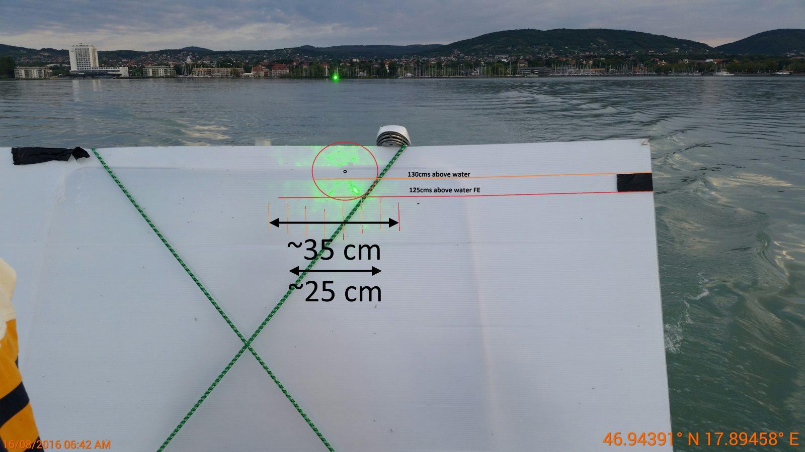 20160816_064208 LEVELING 1-spread-25cm.
