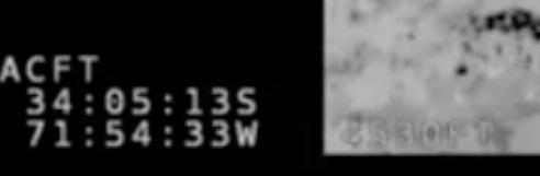20170107-105711-5kzkb.