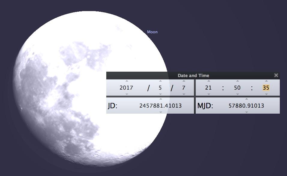 20170508-120114-dhn1q.