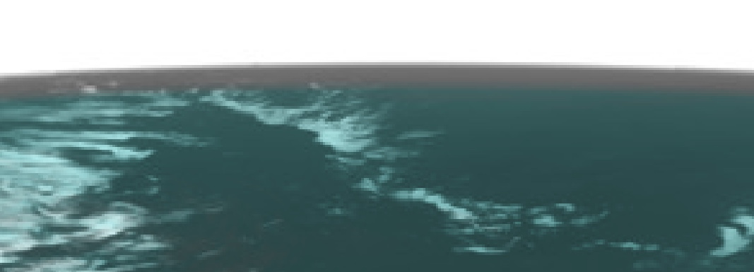 20171024-170820-vssfk.jpg