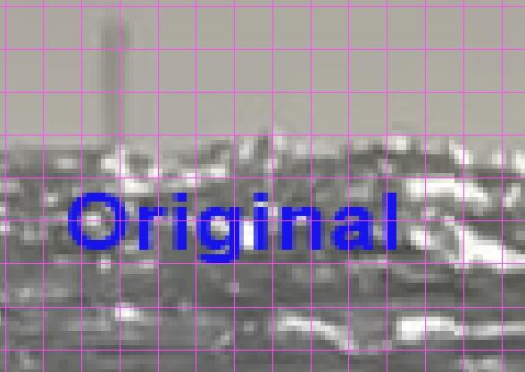 20171218-125835-2yvpd.jpg