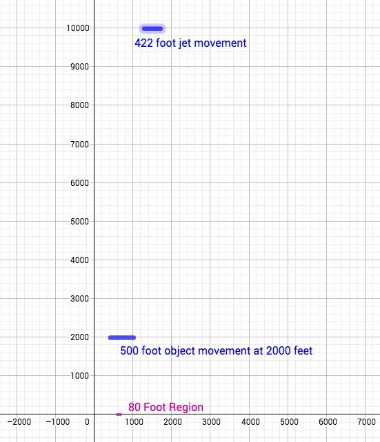 20171230-140448-0f2bf.