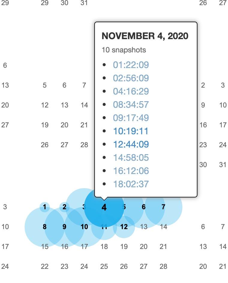 2020-11-12_12-37-11.jpg