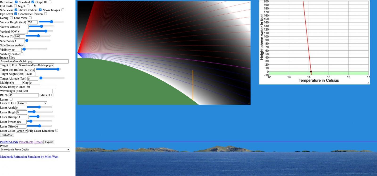 2021-06-12_09-09-33.jpg
