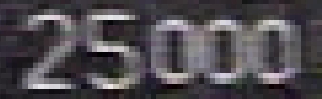 2021-06-22_17-45-03.jpg