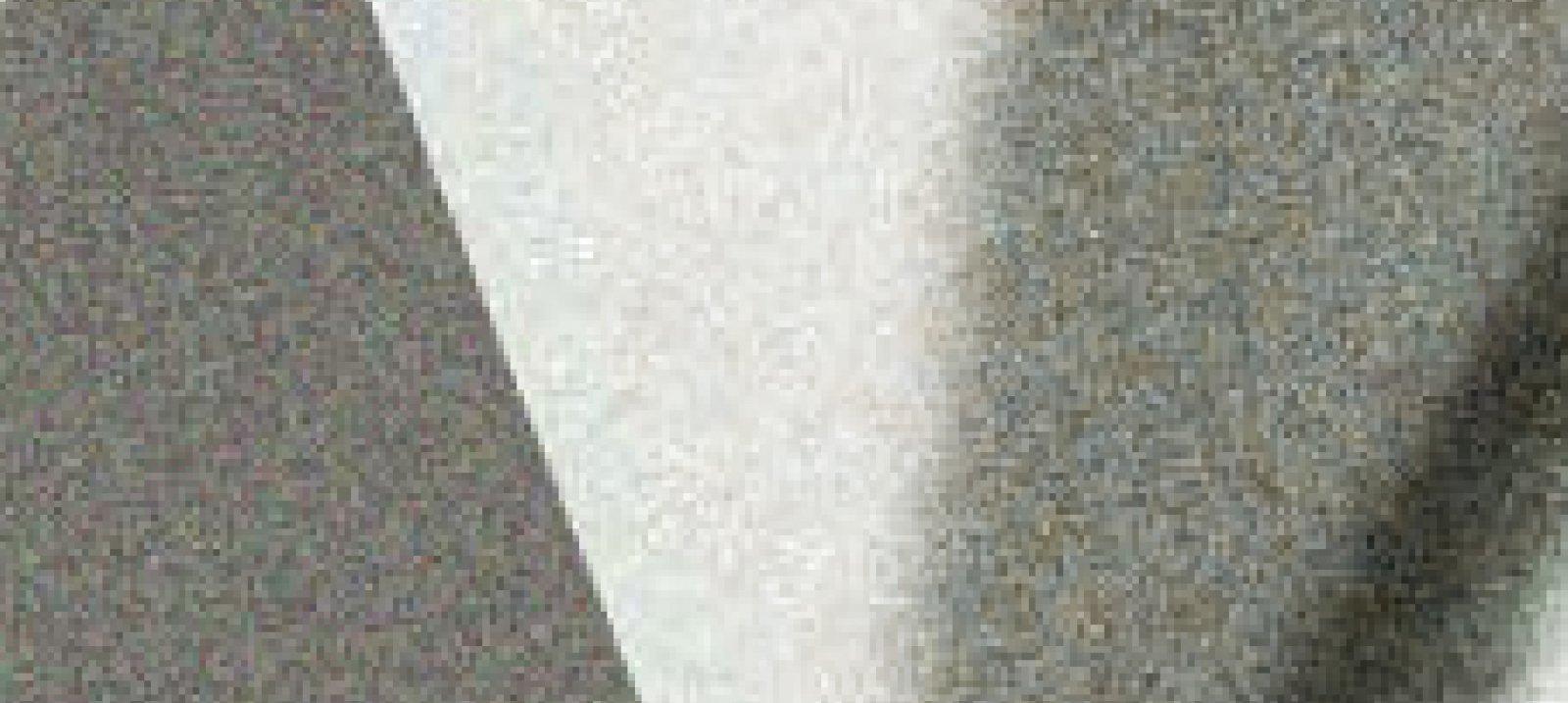 2021-06-27_22-09-53.jpg