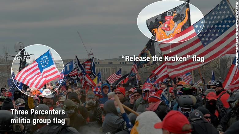 210108211100-09-capitol-hill-extremist-flags-kraken-3pct-flag-jpg-exlarge-169.jpg