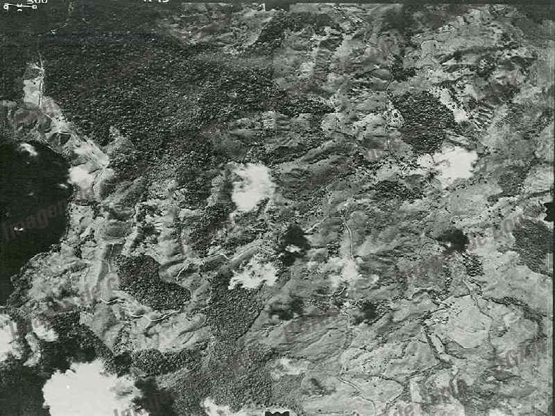 2544-1.jpg