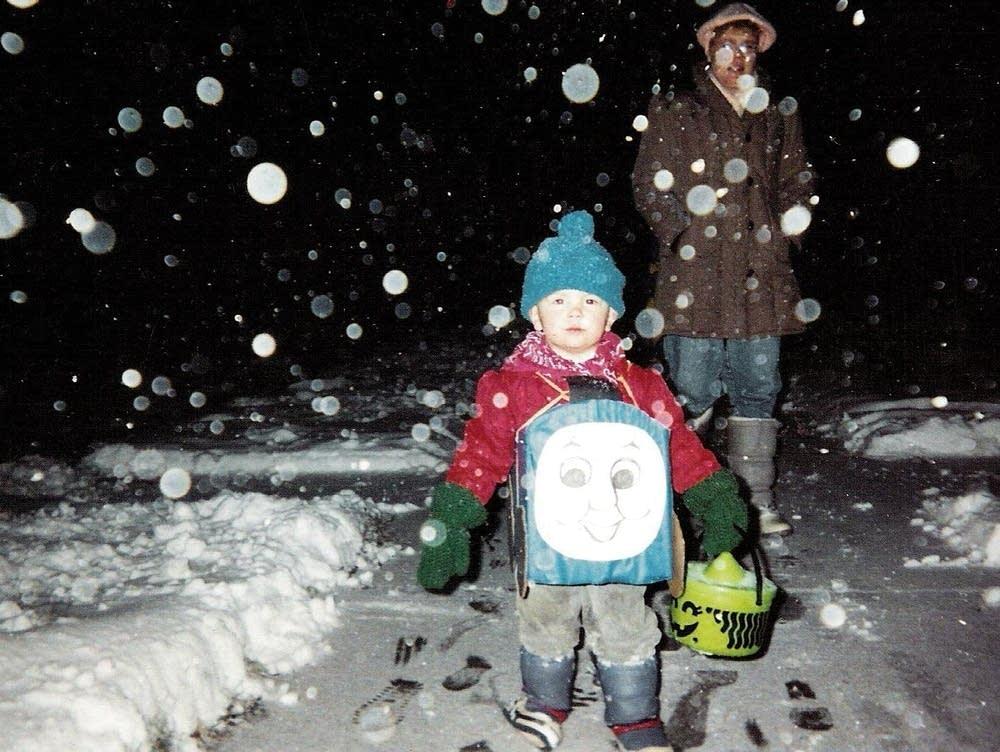2e39f0-20161028-halloween-blizzard02.jpg