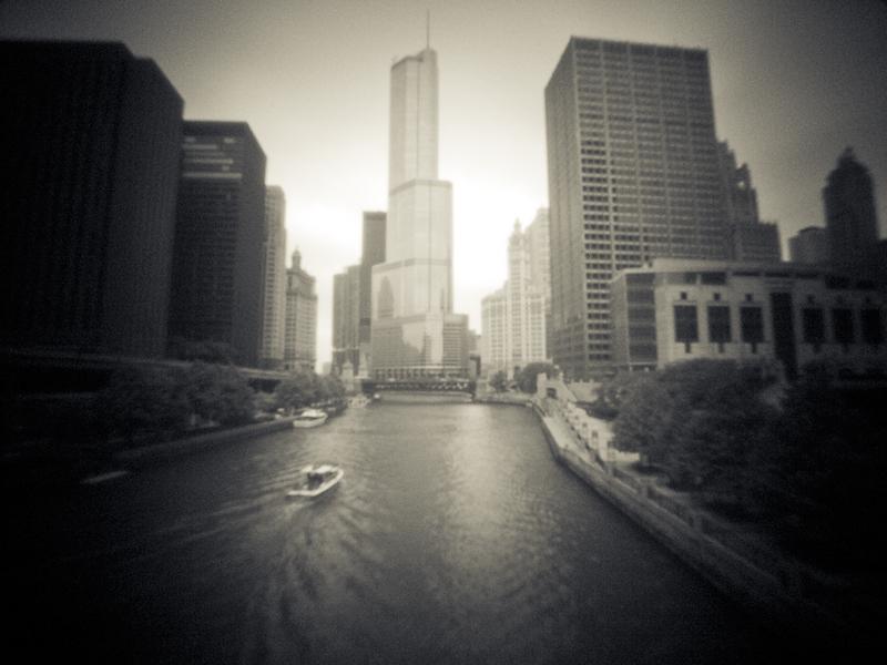 3-cityscape.