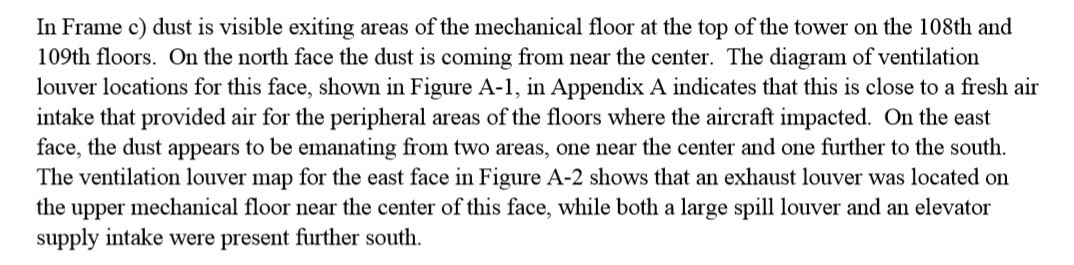 3 NIST Description of Vents and Louvers.jpg