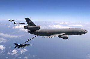 300px-KC-10_Extender_(2151957820).jpg