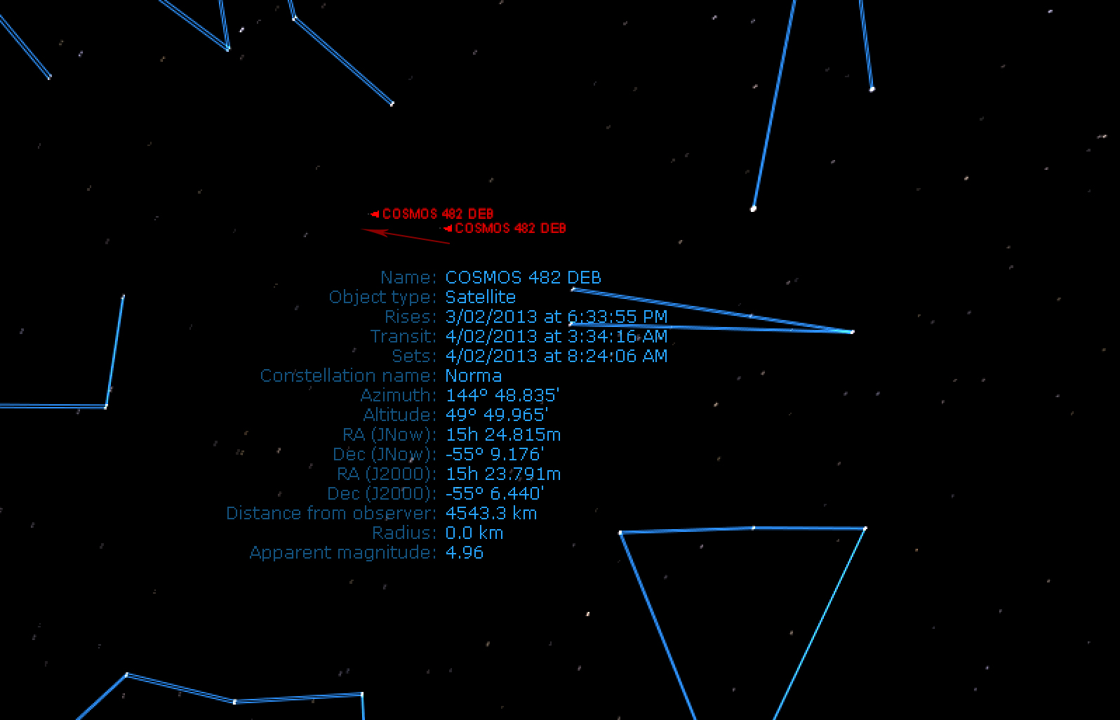 3862_GreenAnomaly-Satellite.jpg