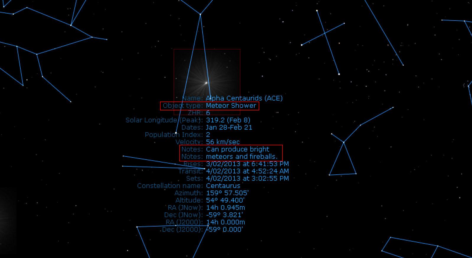 3864_GreenAnomaly-MeteorShower.jpg