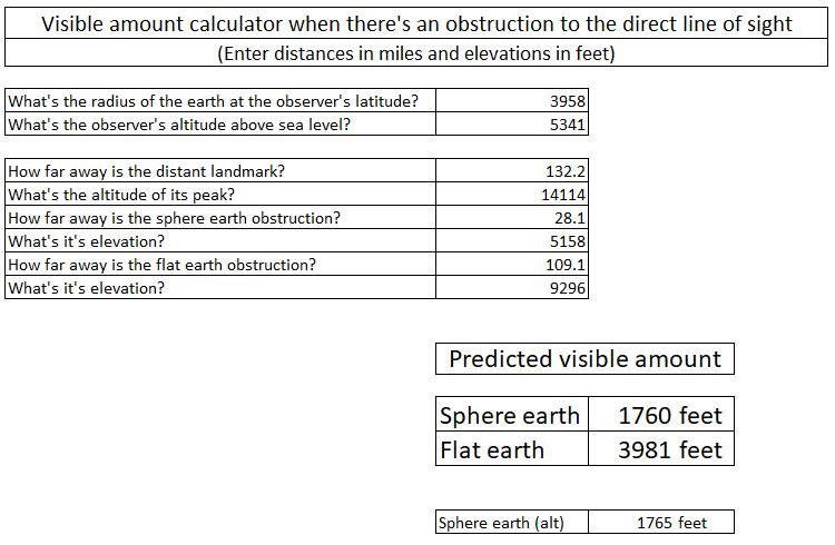 3c. obstruction calculator.JPG