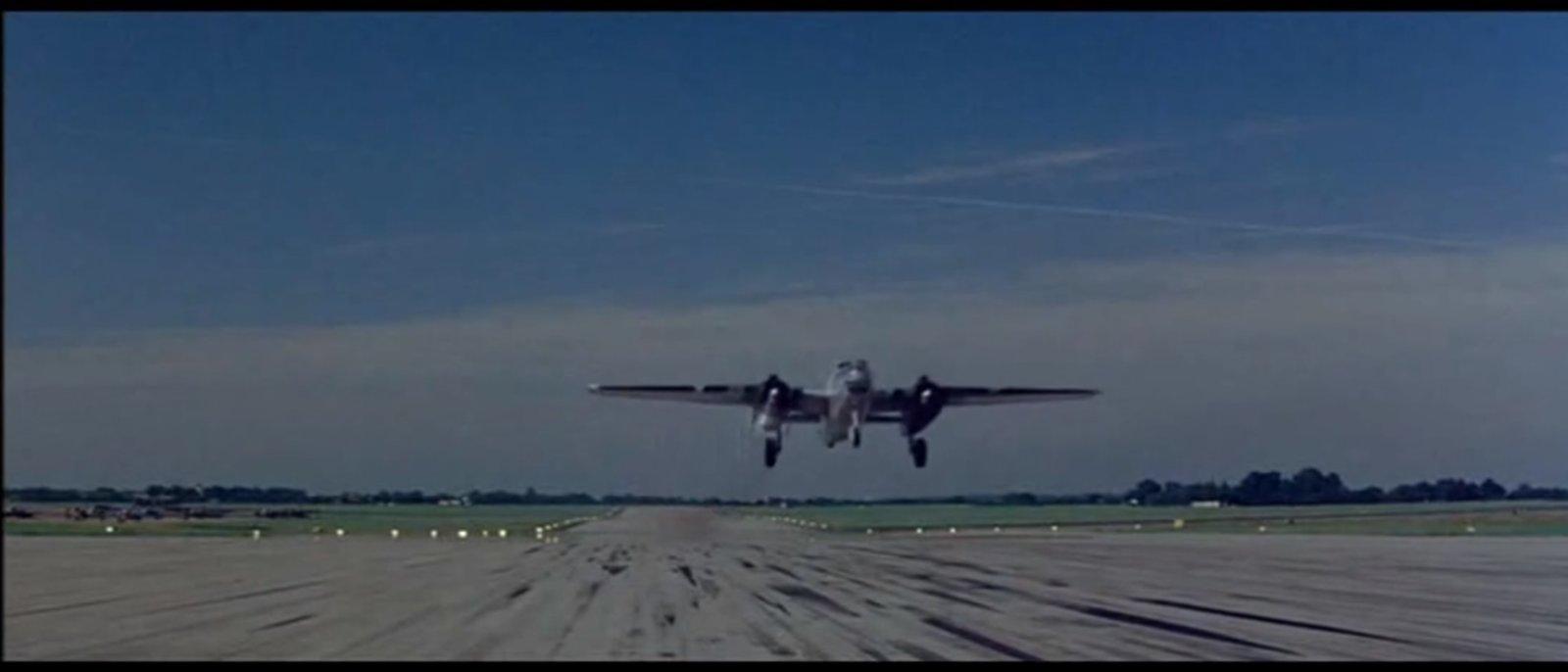 633squadron.