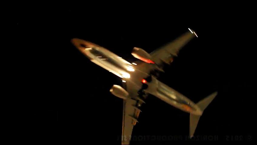 737 landing red light.PNG