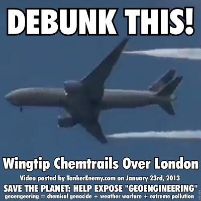 767 dumping fuel.jpg