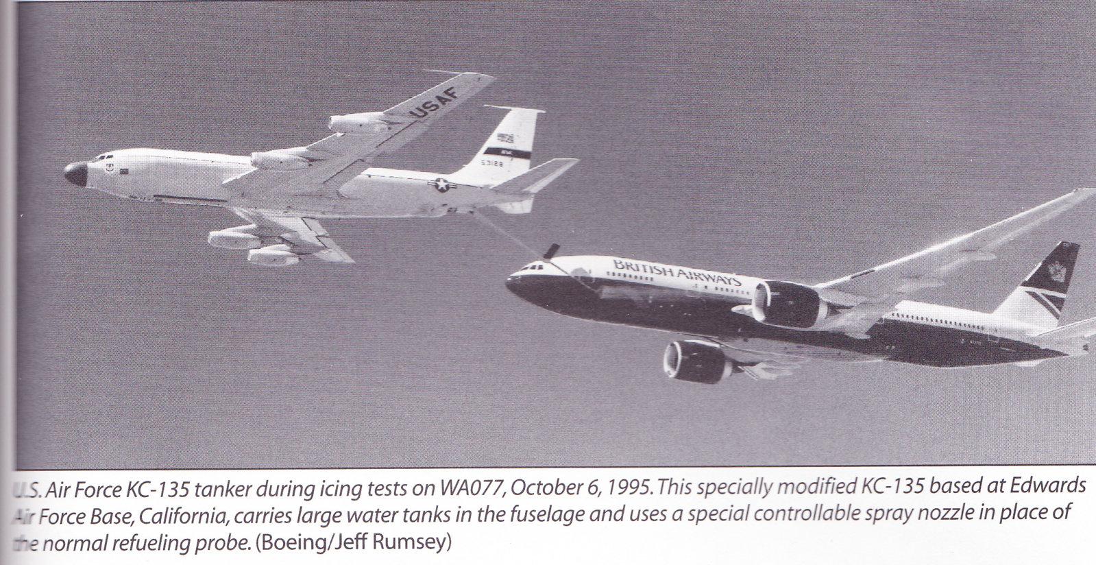 777 & 747 Books_0003.jpg