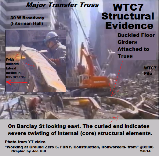 7evidence_Twisted_Steel_Barclay_AnnotatedInset2.
