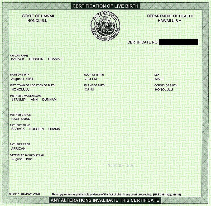 uk birth certificate serial number dvla driving licenceinstmank