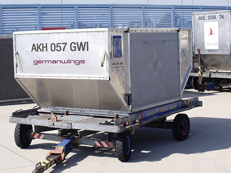 800px-Germanwings_Container_03.