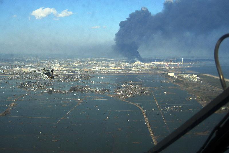 800px-SH-60B_helicopter_flies_over_Sendai.jpg