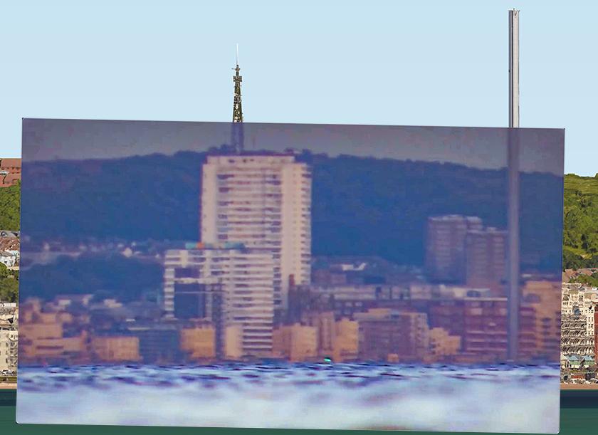 840 7m 15 feet view A.jpg