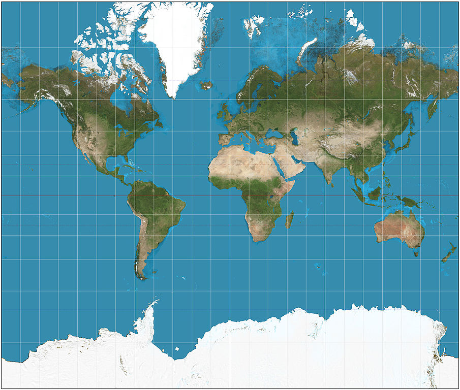 905px-Mercator_projection_SW.