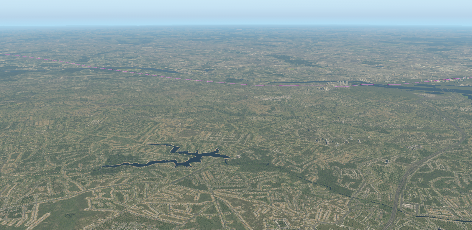 93 flight path.PNG