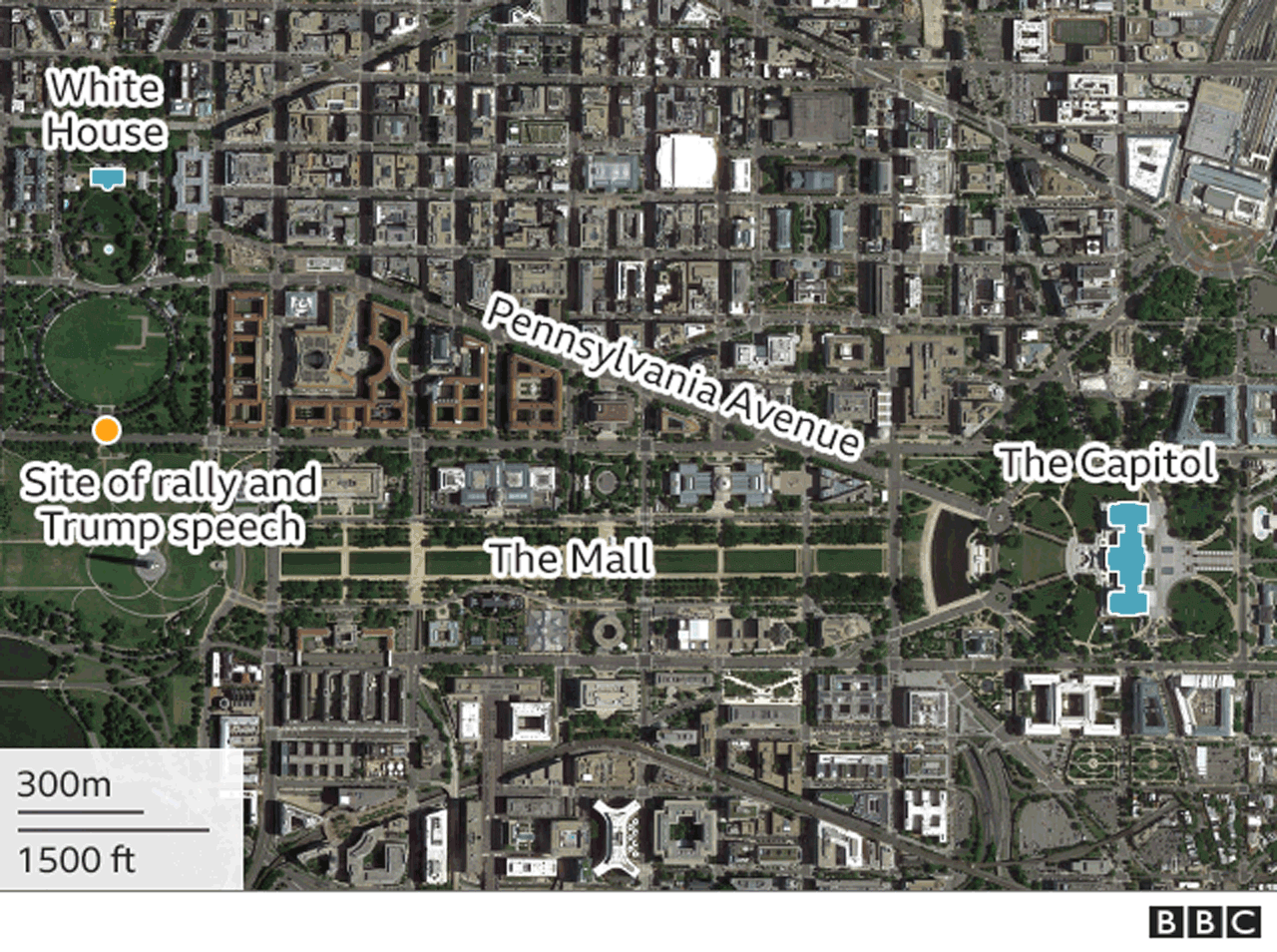_116385214_capitol_white_house_map_640_colour-nc.png