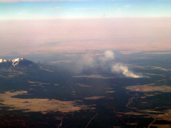 A-1_fire_aerialview.jpg