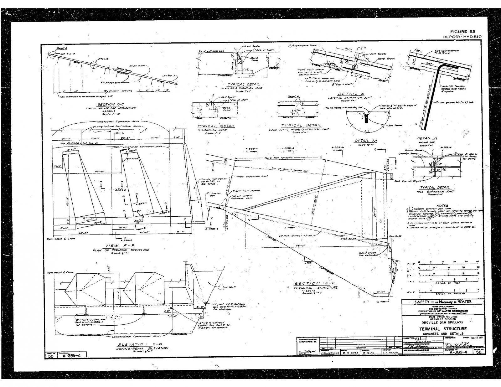 A-389-4.jpg